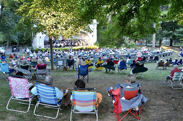 hagerstown band shell 1.jpg
