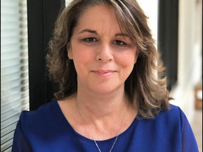 Sheliea Athey Joins Blog Team as Author
