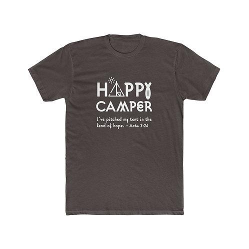 Men's Happy Camper T-shirt