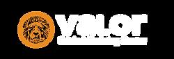 Valor Ministries Logo 2021 White.png