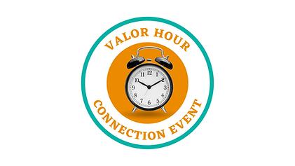 Valor Hour Final.png