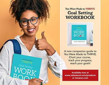Workbook FB Ad.jpg