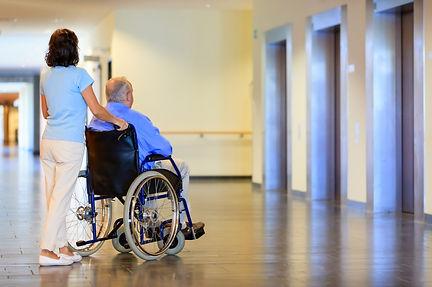 nursing-homes.jpg