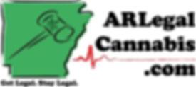 ARLegal Logo.jpg
