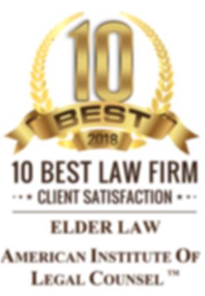 10_BEST+Elder+Law.png