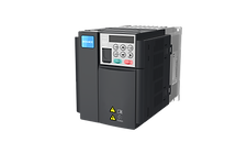 MD310 2.2KW-per1-simple alarm.png