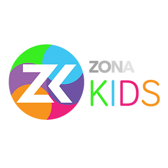 ZonaKidsLogo.png