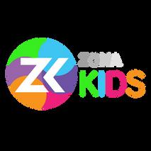Red Zona Kids