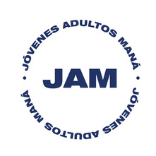 Red JAM Jóv. Adultos