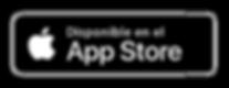 App+Store.png