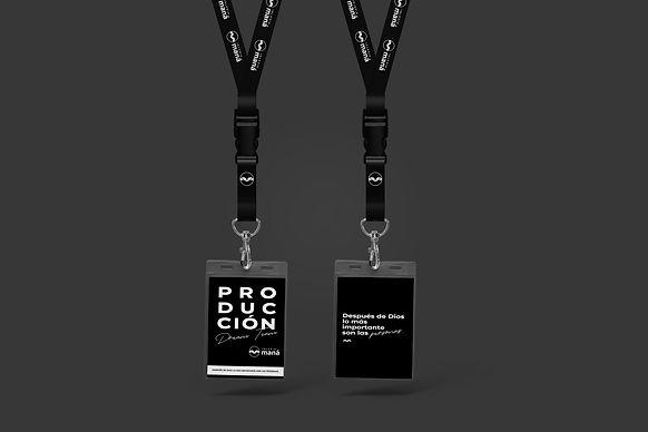 Hanging ID Card Mockup.jpg