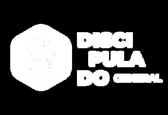 DisciLogo.png