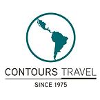 Contours Logo for Facebook.png