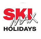 SKIMax Logo for facebook 2.jpg