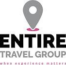 Entire-Travel-Group-logo copy.jpg