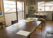 kimonoartworkshop,キモノ,アート,ワークショップ,着物,友禅,YUZEN,yuzen,KIMONO,絵ハガキ,京都,kyoto