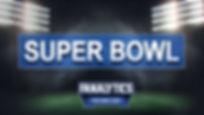 The Super Bowl: A Sports and Marketing Holiday