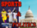 Sports and Politics 2019: The NBA and China