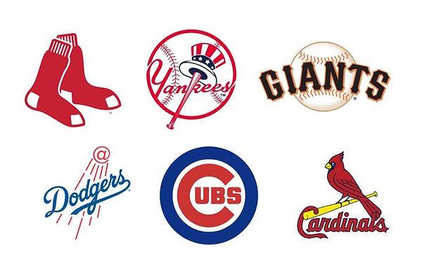Fanalytics Podcast Episode 30: 2019 MLB Fan Rankings