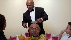 Tyson - Jones 1: The Future Face of Boxing?