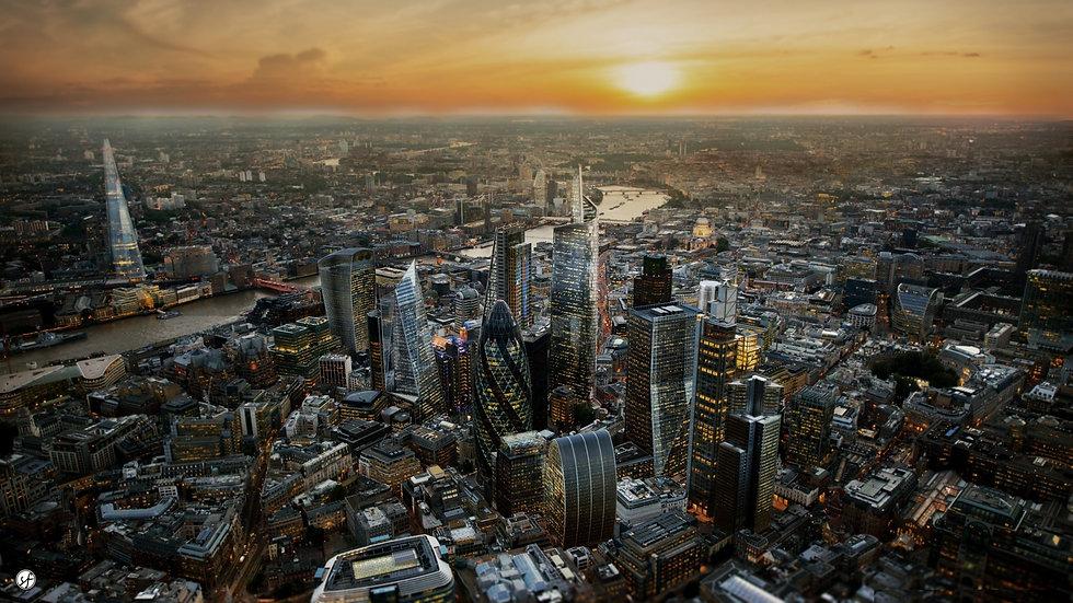London-wallpaper-12.jpg
