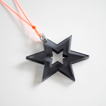 Star/star | orange/sort