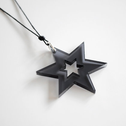 Star/star | sort/sort
