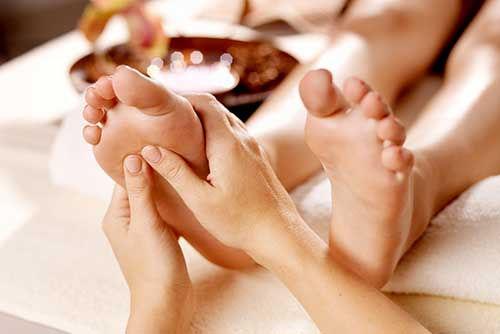 img-feet.jpg