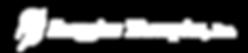 scoggins logo.png