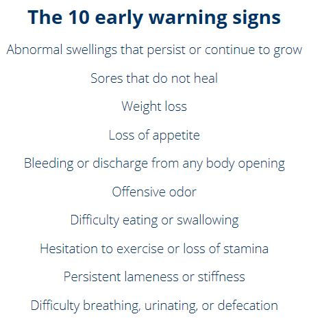 early warning signs.JPG
