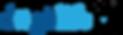 dogslife logo transparent - TM.png