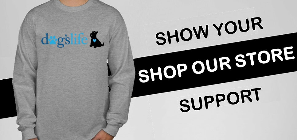 SHOP OUR STORE.jpg