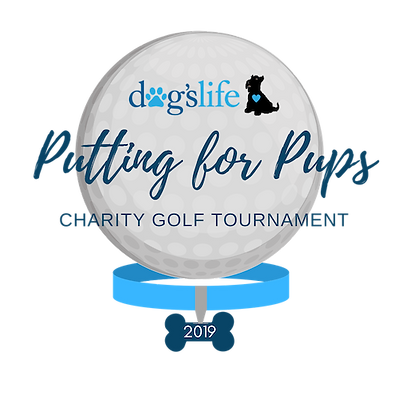 Putting for Pups.png