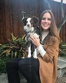 Hannah and Pup.jpg