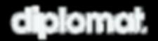 logo_diplomat_white.png