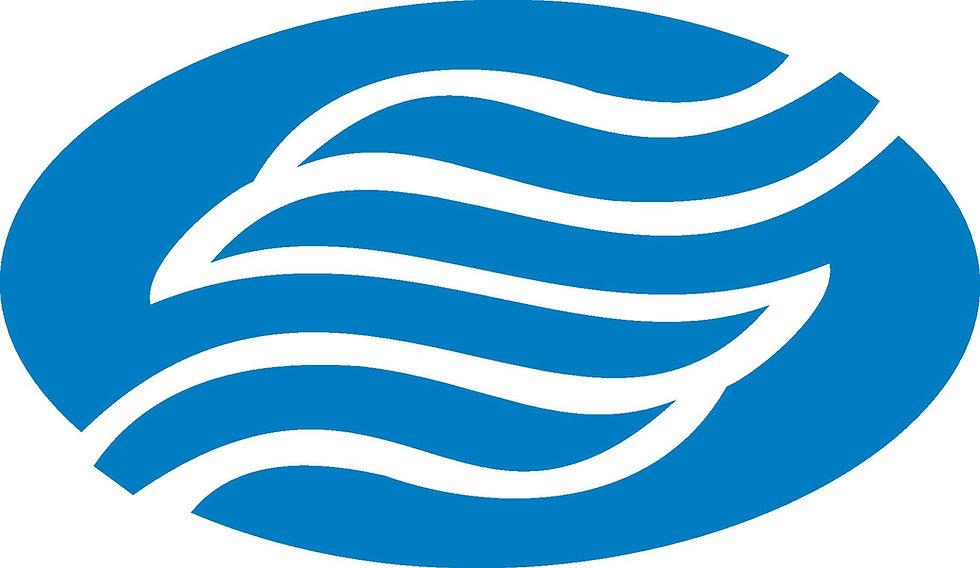 IST Logo.jpg