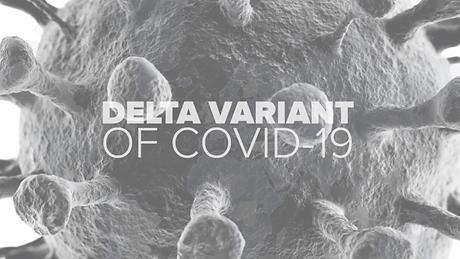 Delta varient of covid.png