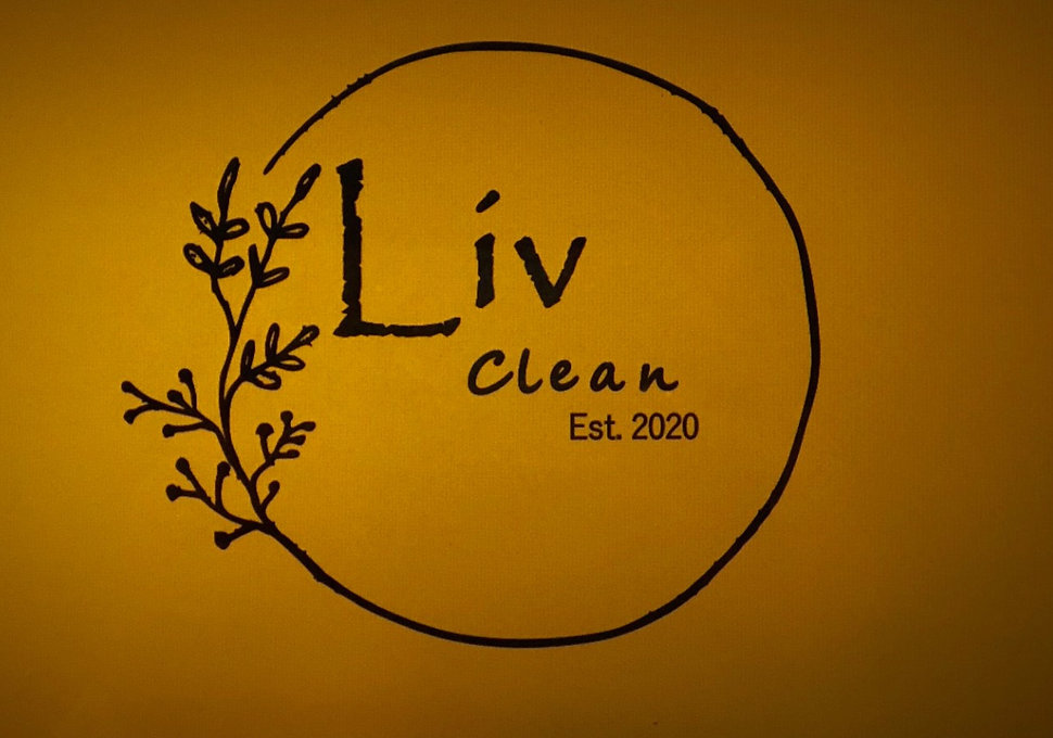 Liv%20Clean%20Products%20Label%20_edited