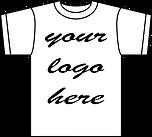 tee shirt.png