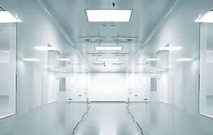 vidro-antibacteriano-em-hospital-olho_Ol
