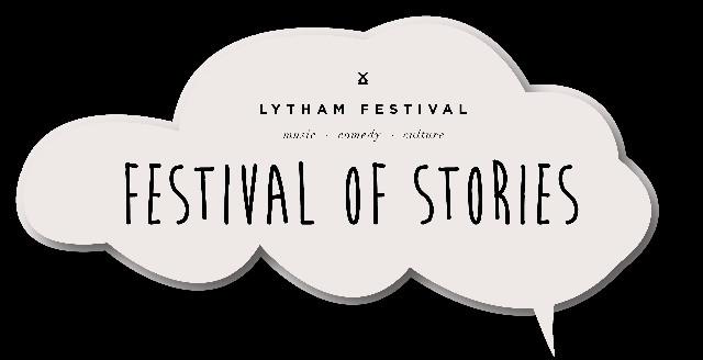 Festival of Stories Logo (2) (640x328).jpg