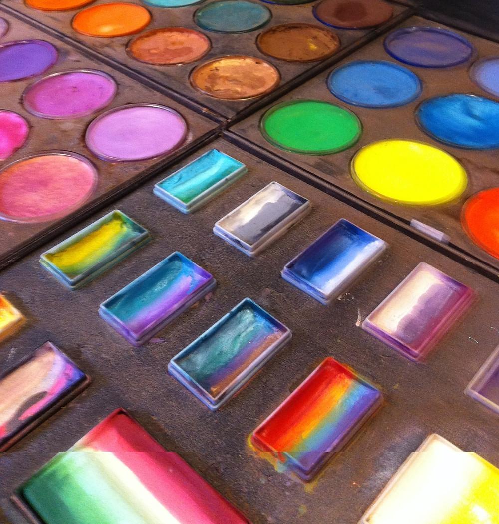 close up paints.JPG