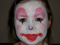pretty+clown+2.JPG