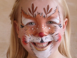 Reindeer+2+web.JPG