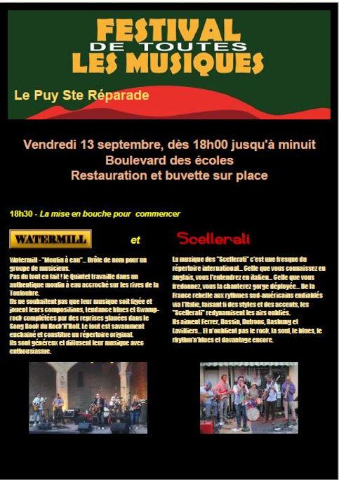 festival image 1.JPG