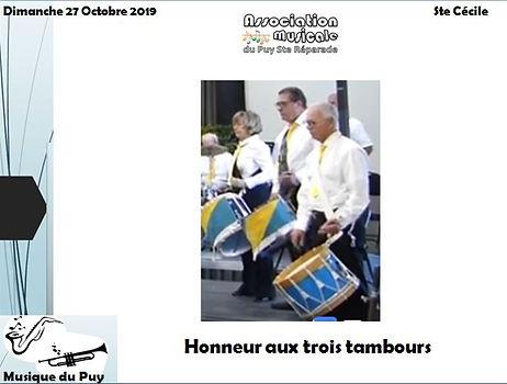 image tambours.JPG