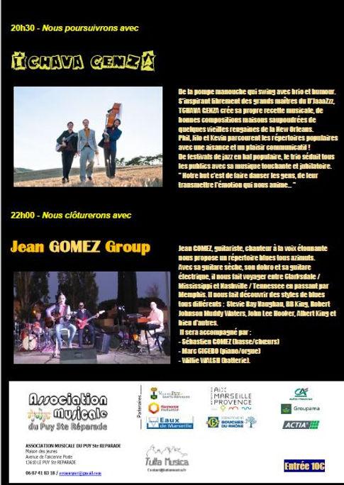 Festival image 2.JPG