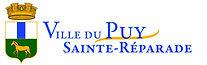 logo Mairie Le Puy (2).jpg