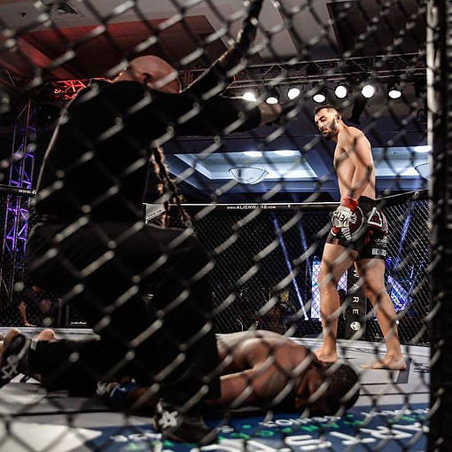 _Insert caption here__#mma #lfa #ko #hea