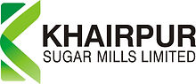 Khairpur Sugar Mills Ltd.jpg